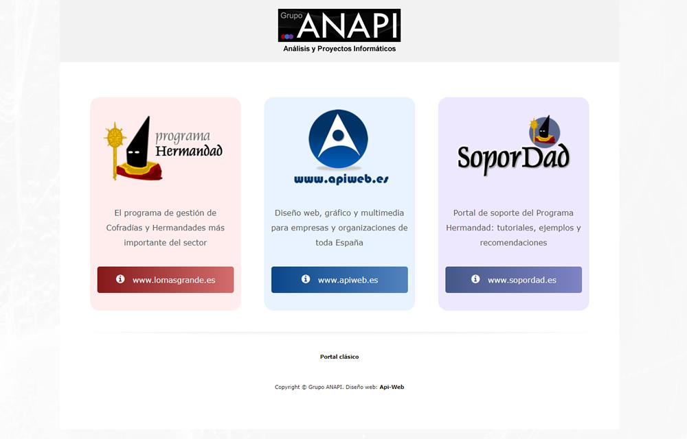 www.anapi.com