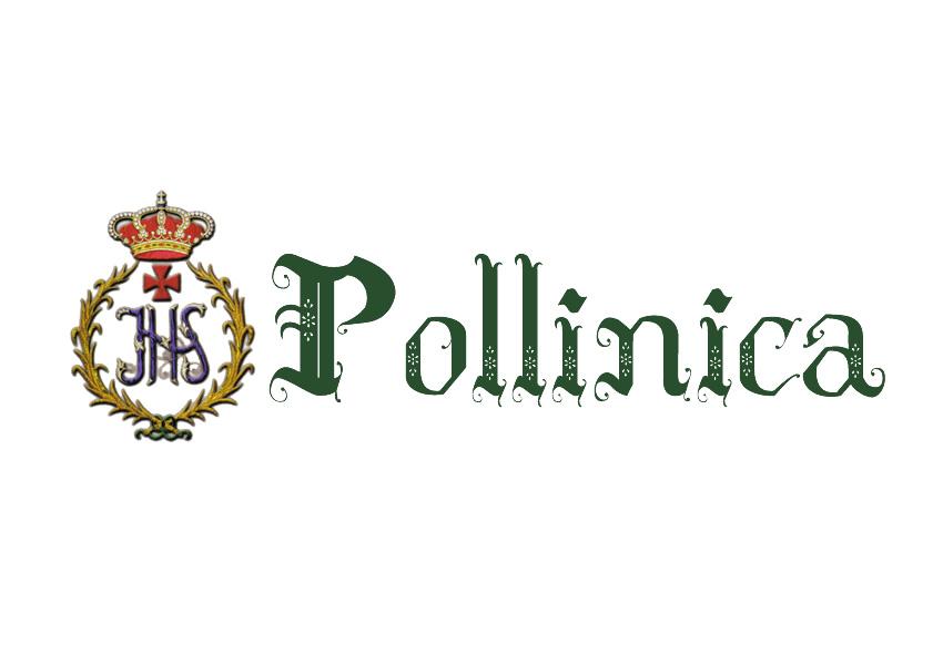 Cofradía de la Pollinica (Málaga)