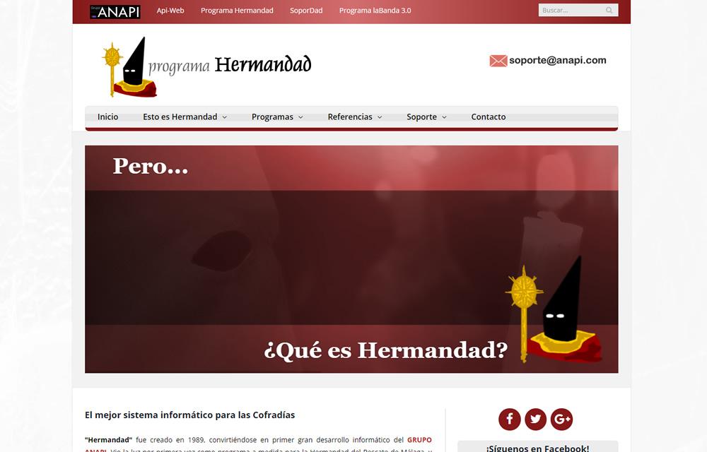 www.lomasgrande.es