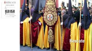 Rescate de Málaga