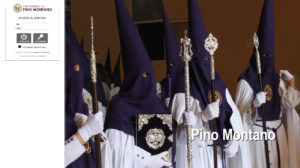 H6Web Pino Montano de Sevilla