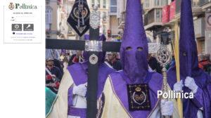 H6Web Pollinica de Málaga