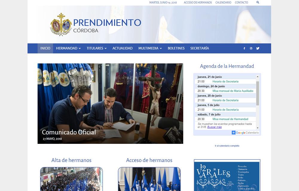 www.prendimientocordoba.com