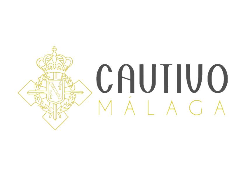 Hermandad del Cautivo (Málaga)