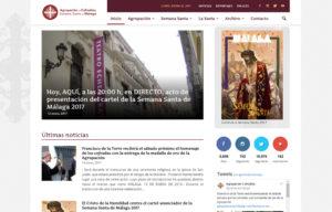 www.agrupaciondecofradias.com