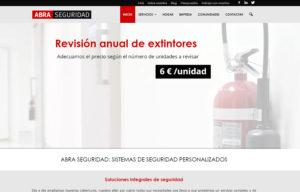 www.abraseguridad.es