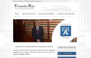 www.fernandezruizabogados.com