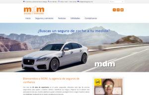 www.mdmseguros.com