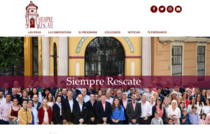 www.siemprerescate.es