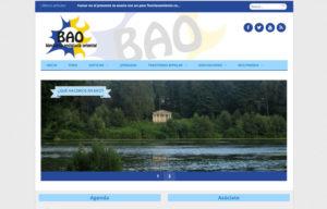 www.trastornobipolarbao.com