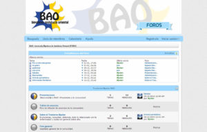 www.trastornobipolarbao.com/foro