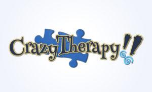 Crazy Therapy!! juego de mesa