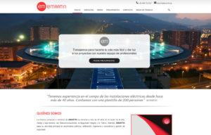 www.emartin.eus