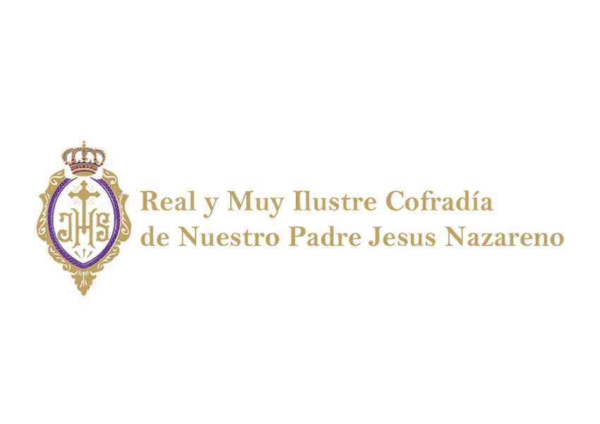 Cofradía de Nuestro Padre Jesús Nazareno (Murcia)