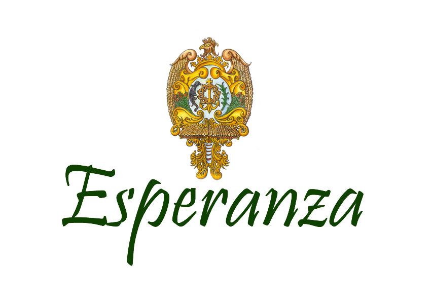 Hermandad de la Esperanza (Córdoba)