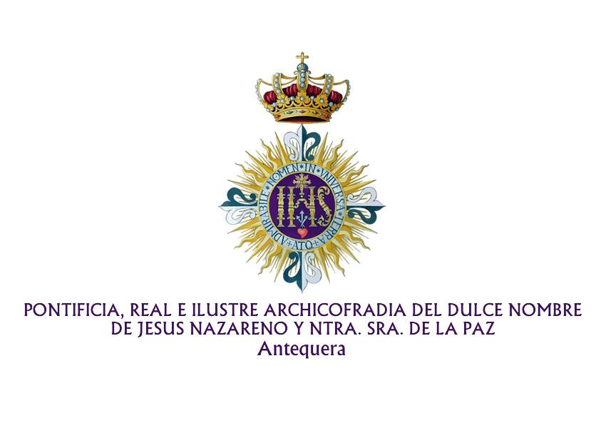 Cofradía de Abajo (Antequera)