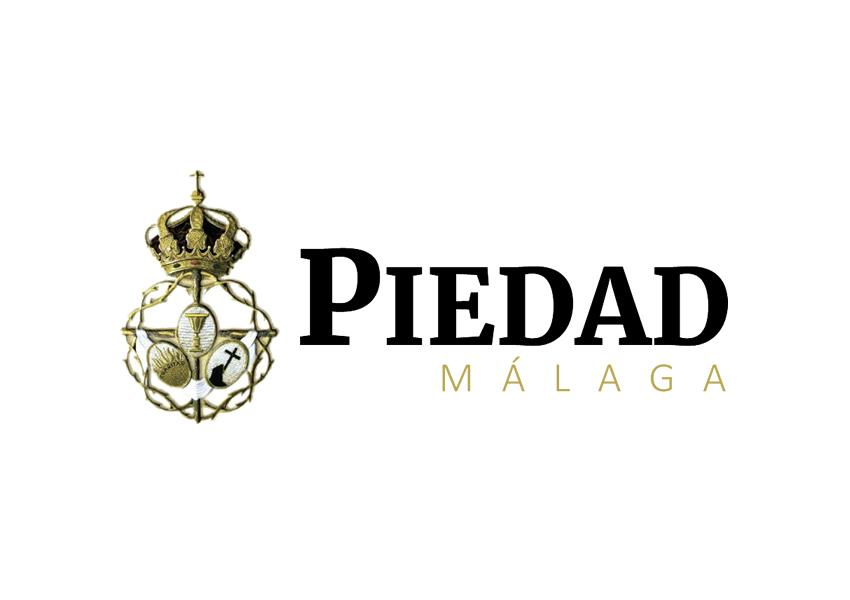 Hermandad de la Piedad (Málaga)