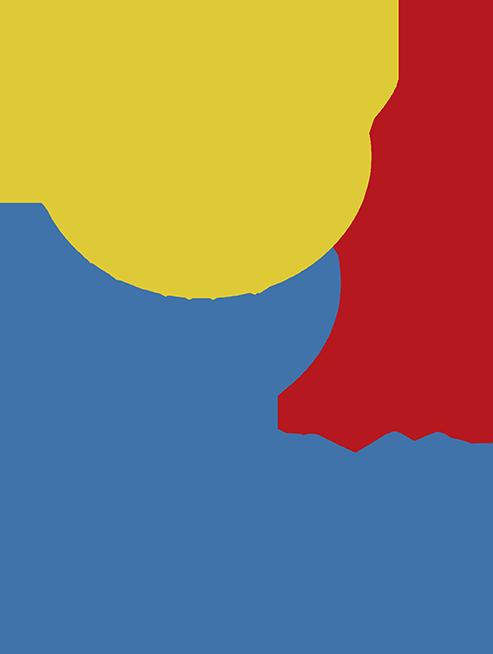 Bravo Language Academy