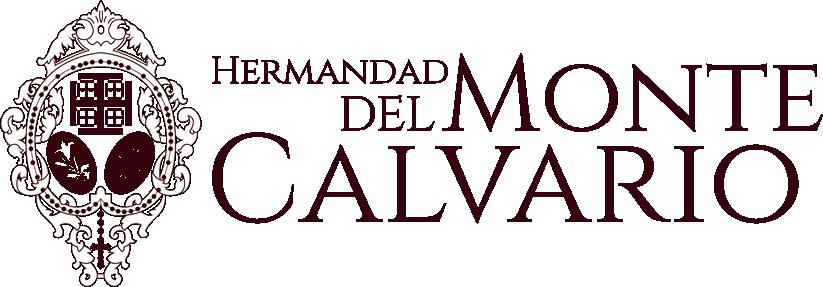Hermandad del Monte Calvario (Málaga)
