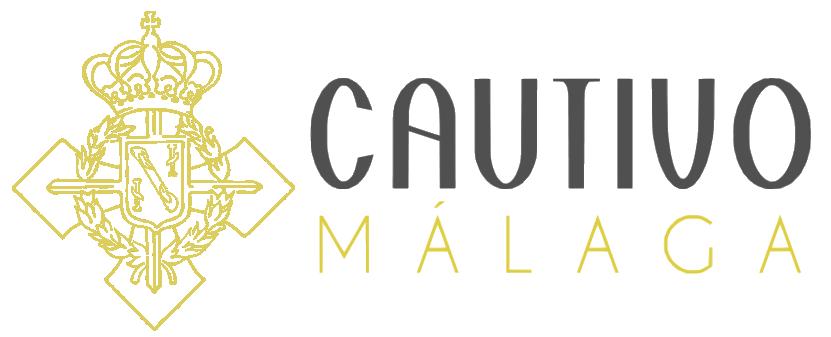 Cofradía del Cautivo (Málaga)