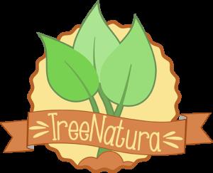 Treenatura, tu herbolario natural