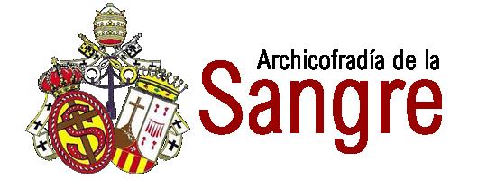 Archicofradía de la Sangre (Málaga)