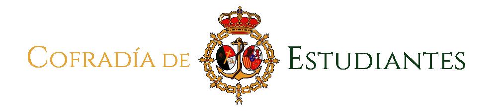 Cofradía de Estudiantes (Almería)
