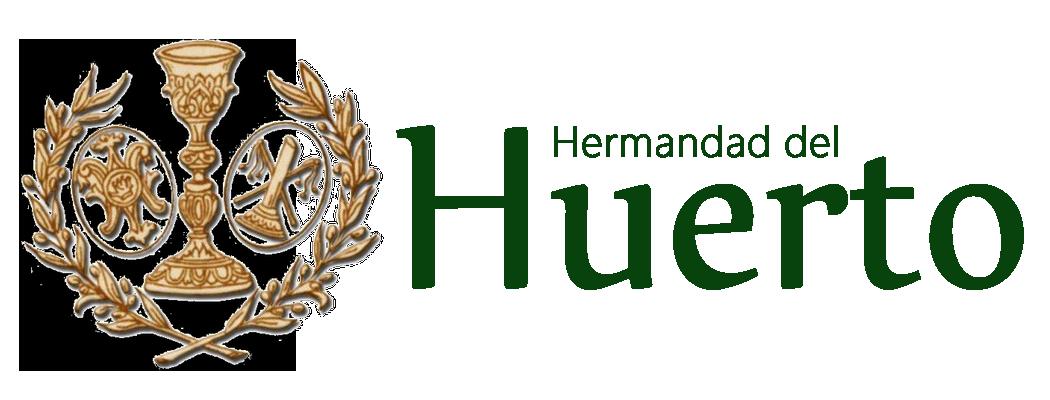 Cofradía del Huerto (Córdoba)