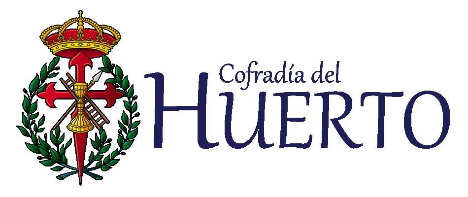 Cofradía del Huerto (Granada)