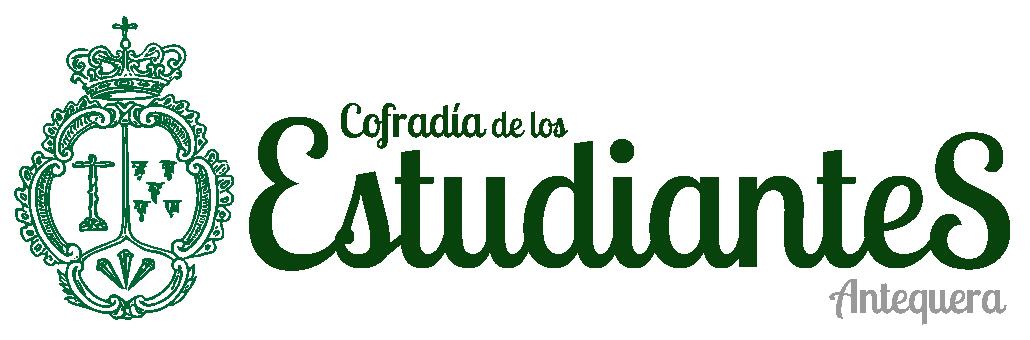Cofradía de los Estudiantes (Antequera)