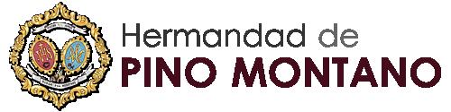 Hermandad de Pino Montano (Sevilla)