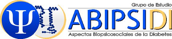 Grupo de Investigación ABIPSIDI