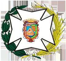 Colegio Oficial de Enfermería de Málaga