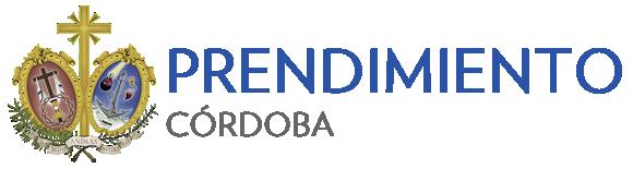 Hermandad del Prendimiento (Córdoba)