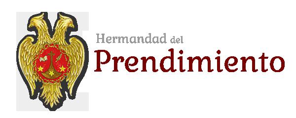 Hermandad del Prendimiento (Málaga)