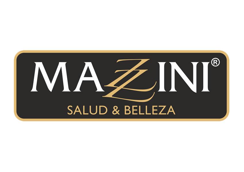 Mazzini: Salud & Belleza