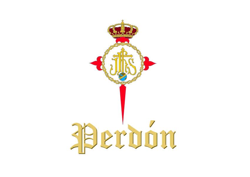 Cofradía del Perdón (Murcia)