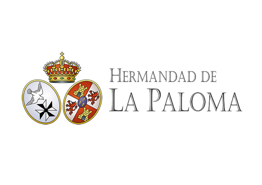 Hermandad de la Paloma (Málaga)