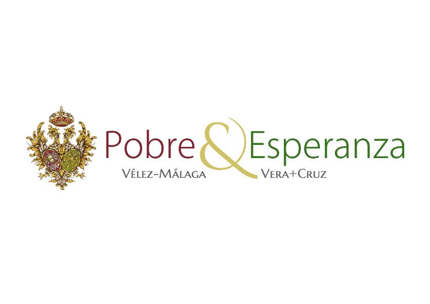 Archicofradía de El Pobre y La Esperanza (Vélez-Málaga)