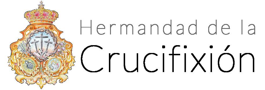 Hermandad de la Crucifixión Málaga