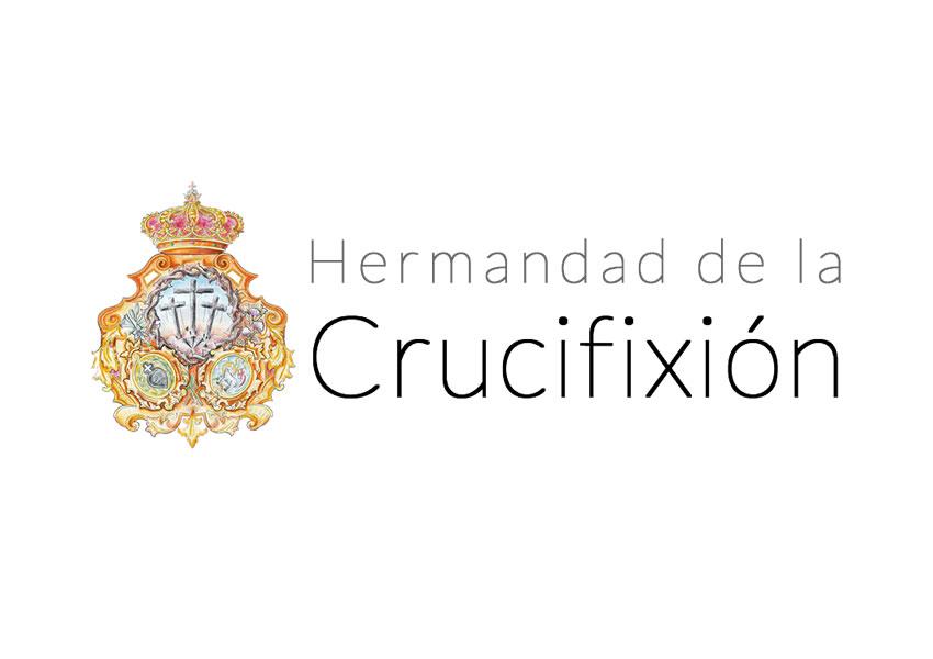 Hermandad de la Crucifixión (Málaga)