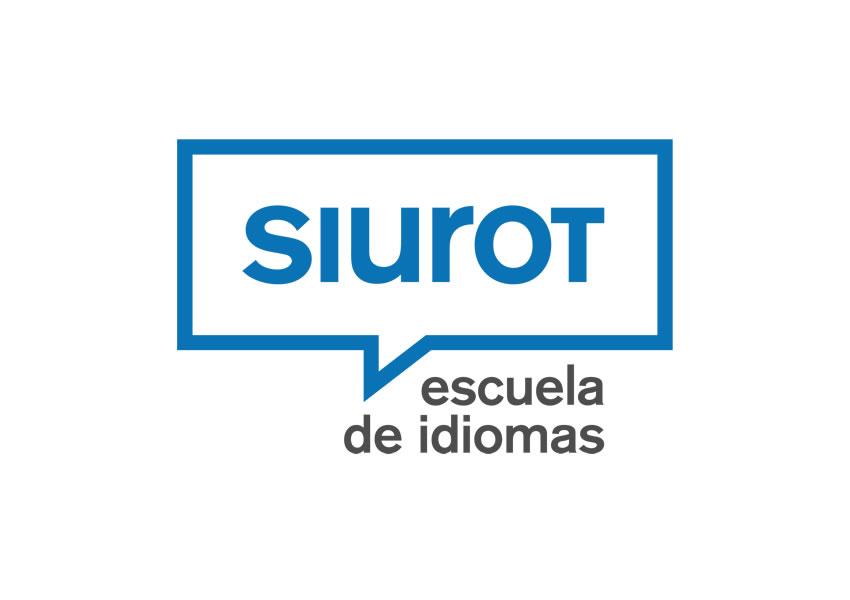 Escuela de Idiomas Siurot (Málaga)