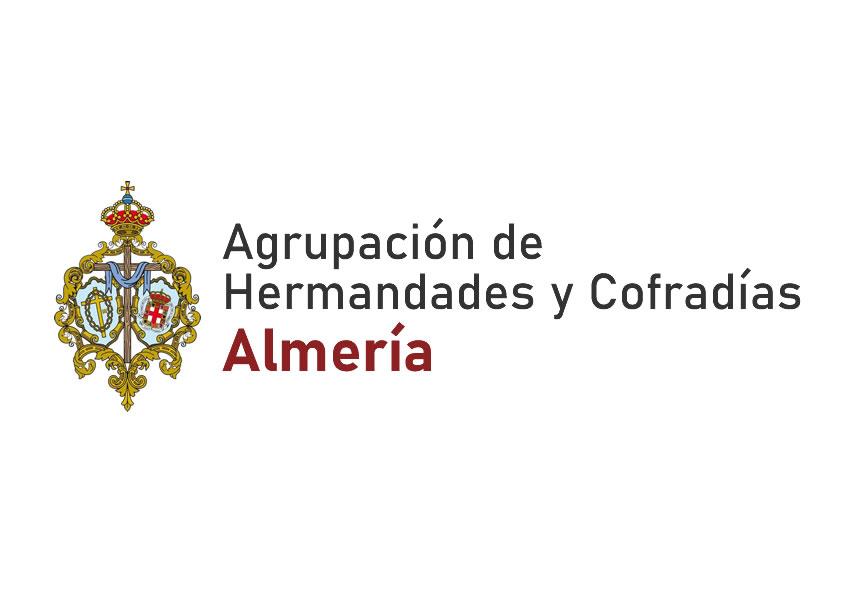 Agrupación de Hermandades y Cofradías de Almería