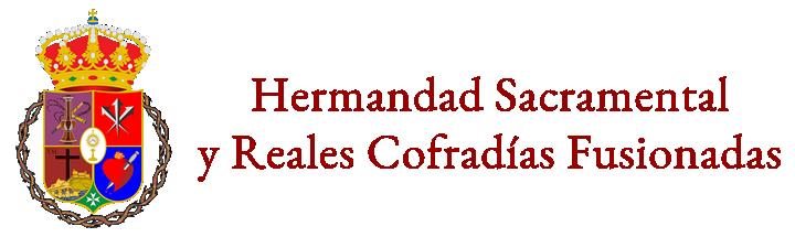 Reales Cofradías Fusionadas Málaga