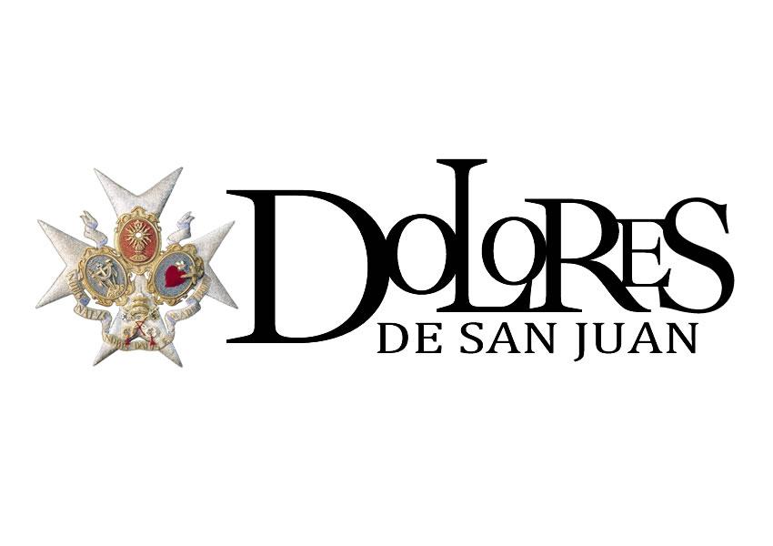 Archicofradía de los Dolores de San Juan Málaga