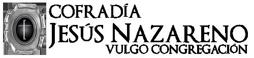 Cofradía Jesús Nazareno Vulgo Congregación Zamora