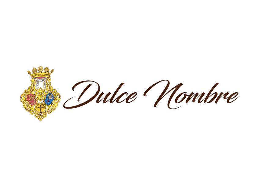 Hermandad del Dulce Nombre (Málaga)