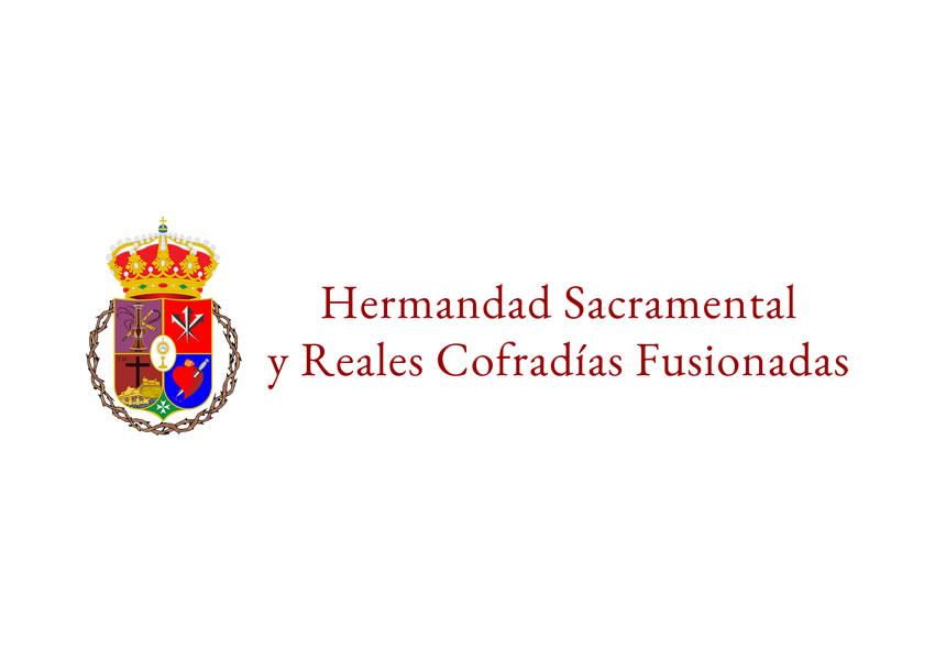 Reales Cofradías Fusionadas (Málaga)