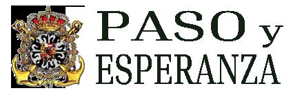 H6Web: Archicofradía Del Paso y La Esperanza (Málaga)