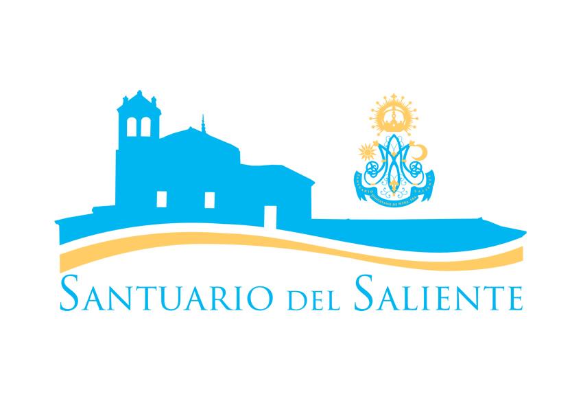 Santuario Diocesano del Saliente (Albox)